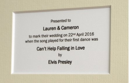 One List Of The Top 20 Couple First Dance Songs Of 2012 Facebook